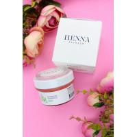 Мягкий шампунь Henna Refresh с маслом макадамии, 50 мл