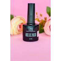 TNL Основа для гель-лака