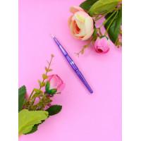 Многофункциональный инструмент Lovely Фиолетовый