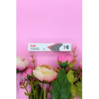 Клей для биозавивки и ламинирования Lovely