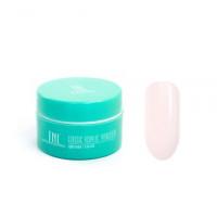 TNL Acryl Classic прозрачно-розовый