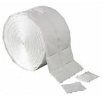 Бумажные салфетки для маникюра