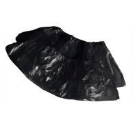 Бахилы 50 пар,черные