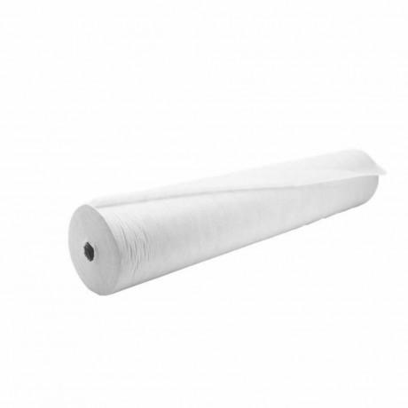 Простыни 80*200 EleWhite Standart Plus белые