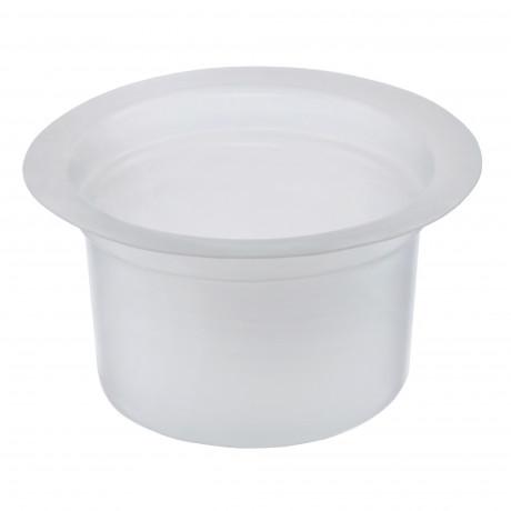 Съемные чаши для воска
