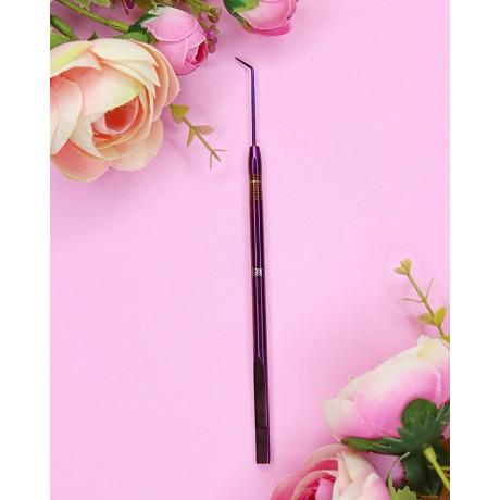 Многофункциональный инструмент Barbara (фиолетовый)