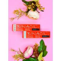 "Краска для бровей и ресниц ""BINACIL"""