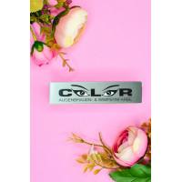 Краска Color для бровей и ресниц