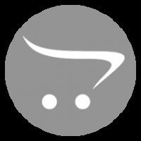 Обезжириватель Lash&Go Caramel (15 мл)